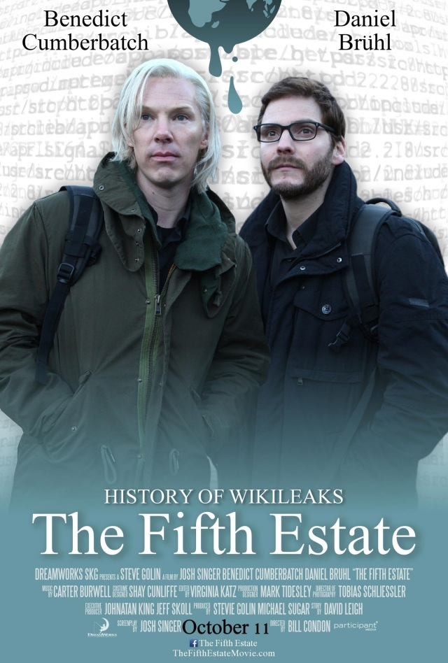 the-fifth-estate-poster-poster-1738645030