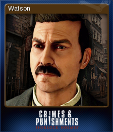 Sherlock_Holmes_Crimes_and_Punishments_Card_1