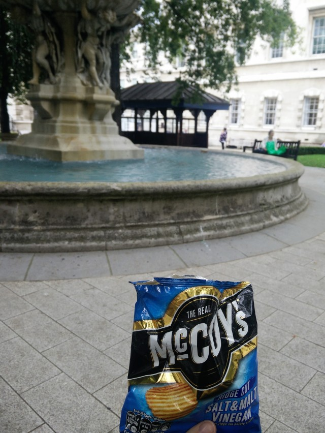 chips-lunch-barts