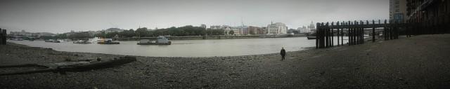 oxo-wharf